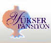 Pension Yukser